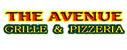The Avenue Grille & Pizzeria