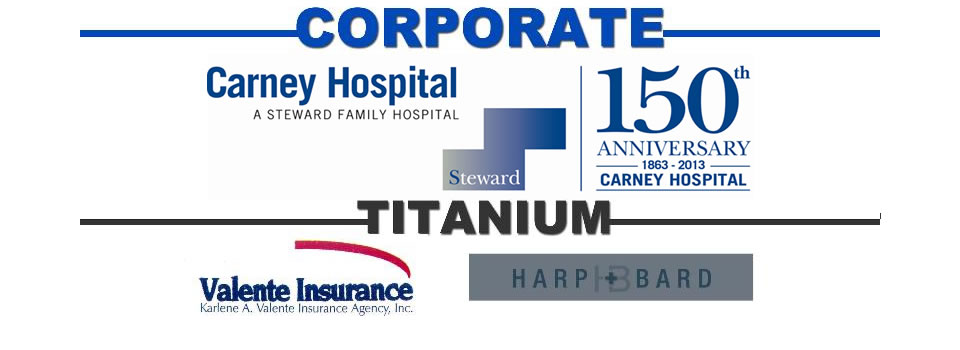 <b>THANKS TO OUR 2013 SPONSORS!</b> - 2013 was a success thanks in part to your support. Will we see you in 2014?