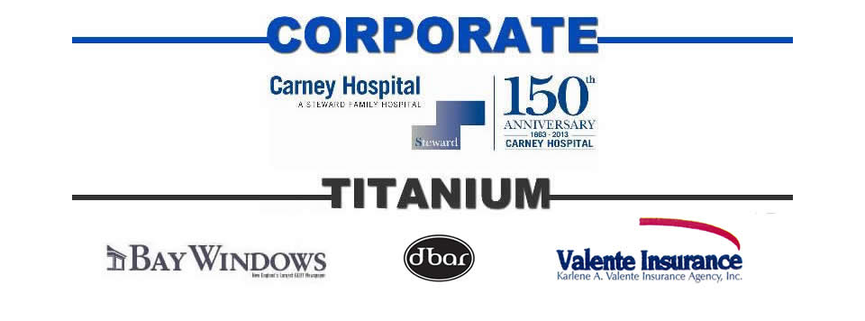 <b>THANKS to our 2014 SPONSORS!</b> - We have MORE FUN planned!