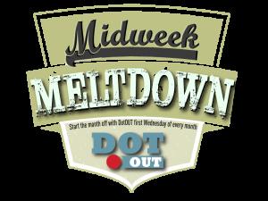 MidweekMeltdownLogo