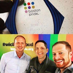 2016-dotout-pride-win